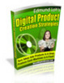 Thumbnail DIGITAL PRODUCTS CREATION STRATEGIES