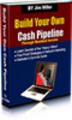 Thumbnail BUILD YOUR OWN CASH PIPELINE