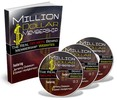 NEW! Make Millions Audio Course and Blueprint