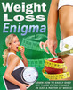 Thumbnail DISCOVER: Weight Loss Enigma