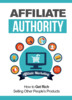 Thumbnail Affiliate Authority