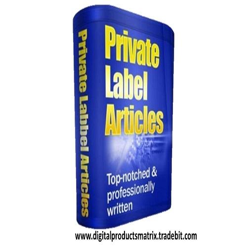 Product picture 45 PLR Acne Articles + Bonus (Article Analyzer)