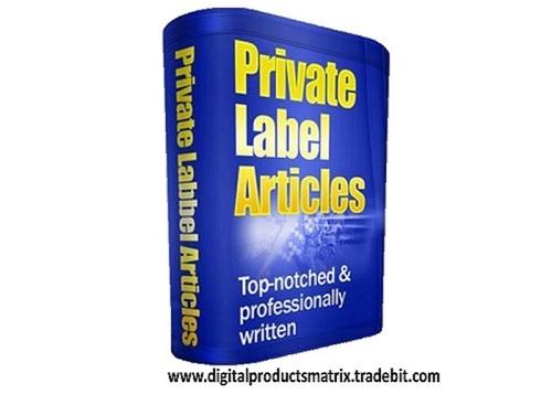 Product picture *NEW*!25 PLR Acupuncture Articles + Bonus (Article Analyzer)